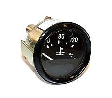Указатель температуры воды в двигателе в сборе УК145