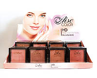 Румяна Aise color Blusher AS03