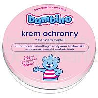Крем для детей Bambino 75мл