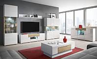 """Мебель для гостиной Toledo """"Helvetia"""""""