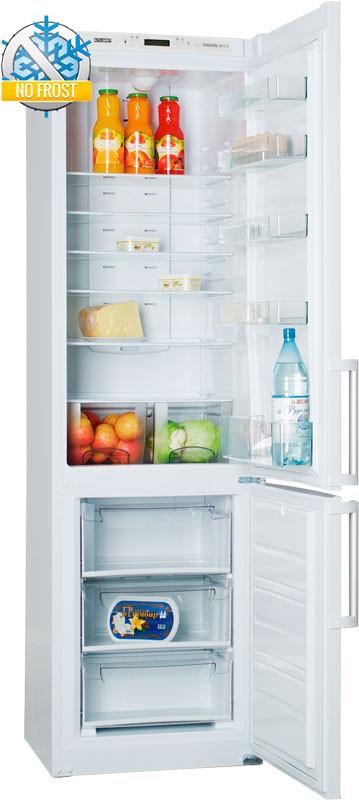 Двухкамерный холодильник Atlant XM 4426-100-N