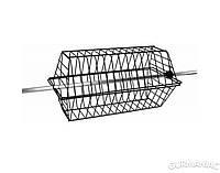 Антипригарная сетка для курицы и рёбер GrillPro (24764)