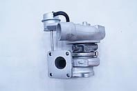 Турбина восст. (Турция) Peugeot Boxer II 71723501 EGTS 128 HP (л.с.)
