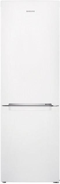 Двухкамерный холодильник Samsung RB30J3000W