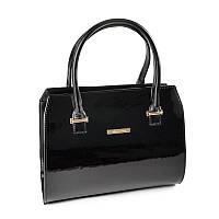 Женская лаковая сумка М50-лак/Z, фото 1