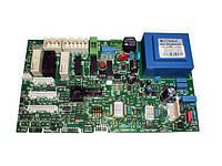 Плата управления Ariston Egis- BS - AS  65105818-01