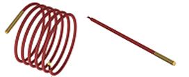 Датчик температуры котла NTS 160-200 см