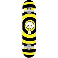 Скейтборд Trick тм Explore (цвета в ассортименте)