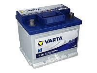 Аккумулятор VARTA BD 44Ah EN440 R+