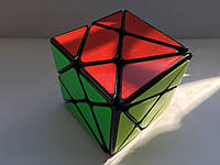 Оригинальная головоломка Аксис куб Axis Cube 3х3 YongJun