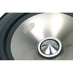 """Автомобильная акустика 4"""" (10см) однополосная среднечастотная BM Boschmann EVO-45 100W"""