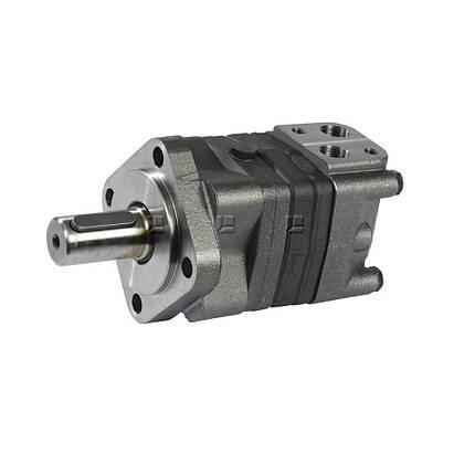 Гидромотор MS (OMS) 100 см3, фото 2