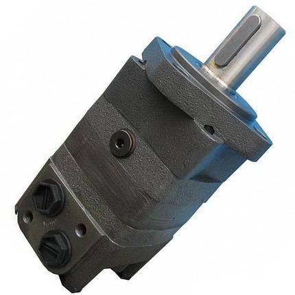 Гидромотор MS (OMS) 160 см3, фото 2