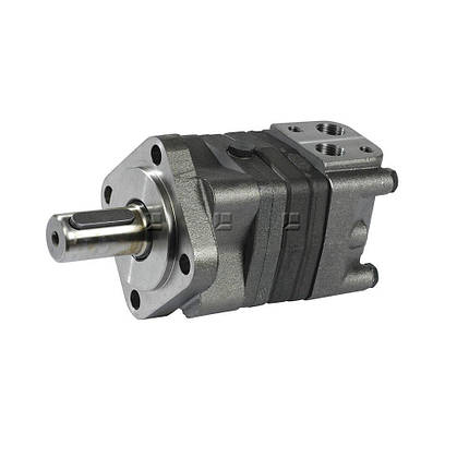 Гидромотор MS (OMS) 315 см3, фото 2