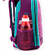 Рюкзак шкільний каркасний 531 Rachael Hale R18-531M, фото 7