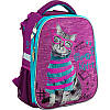 Рюкзак шкільний каркасний 531 Rachael Hale R18-531M, фото 2