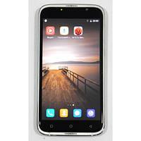 Оригинальный смартфон BYLYND X6  2 сим,5,2 дюйма,4 ядра,4 Гб,5 Мп,2600 мА\ч.