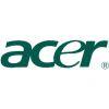 Сенсорные экраны (тачскрин) для Acer