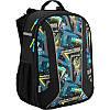 Рюкзак шкільний каркасний 703 Big bang K18-703M-1, фото 2