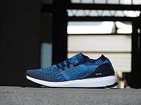 Потребительские товары  Кроссовки для бега Adidas в Украине ... bc6248d484e4e