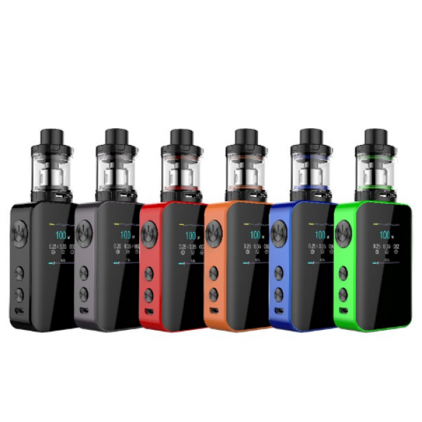 Kangertech Vola Kit 4ml