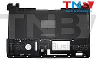 Нижняя часть (корыто) ASUS X552 X552C F552 (13N0-PEA0Z01 13NB00T1AP1501-1) Черный