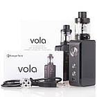 Kangertech Vola Kit 4ml, фото 2
