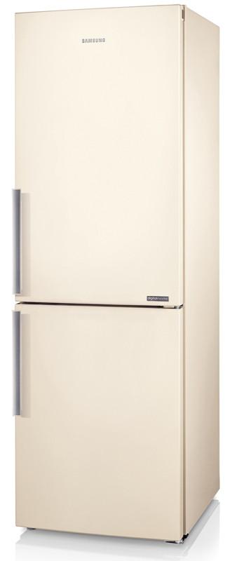 Двухкамерный холодильник Samsung RB29FSJNDEF
