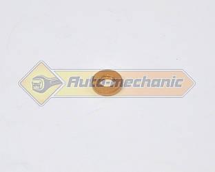 Шайба форсунки на Renault Kangoo II 2008-> - Febi (Германия) - FE30253