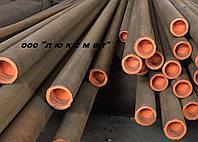 Труба котельная 89х6 сталь 20пв,12Х1МФ