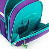 Рюкзак шкільний каркасний Kite Sweet dreams K18-731M-2, фото 5