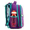 Рюкзак шкільний каркасний Kite Sweet dreams K18-731M-2, фото 6