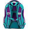 Рюкзак шкільний каркасний Kite Sweet dreams K18-731M-2, фото 3
