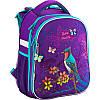 Рюкзак шкільний каркасний Kite Sweet dreams K18-731M-2, фото 2