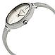 Часы Michael Kors Jaryn Silver Dial MK3783, фото 2
