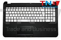 Крышка клавиатуры (топкейс) НР 250 G2
