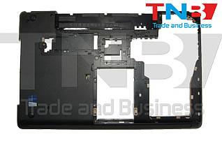 Нижняя часть (корыто) Lenovo ThinkPad E530