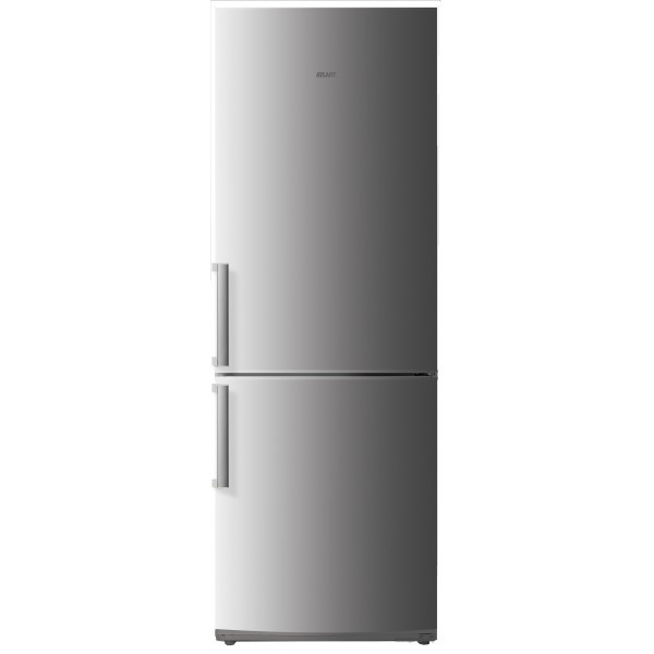 Двухкамерный холодильник Atlant XM 4426-180-N