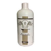 Ремувер милано — Средство для снятия гель-лака 500 мл — Remover Milano original жидкость удаление гель лака