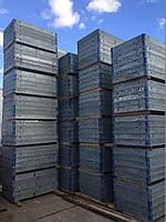 Аренда опалубки вертикальной, фото 1