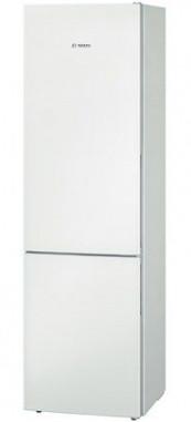 Двухкамерный холодильник Bosch KGV39VW31