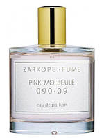 Оригинал Zarkoperfume PINK MOLéCULE 090 09 100ml edp Заркопарфюм Пинк Молекула 090.09