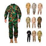 Почему стоит купить военную одежду и экипировку в магазине УКРОПТМАРКЕТ ?