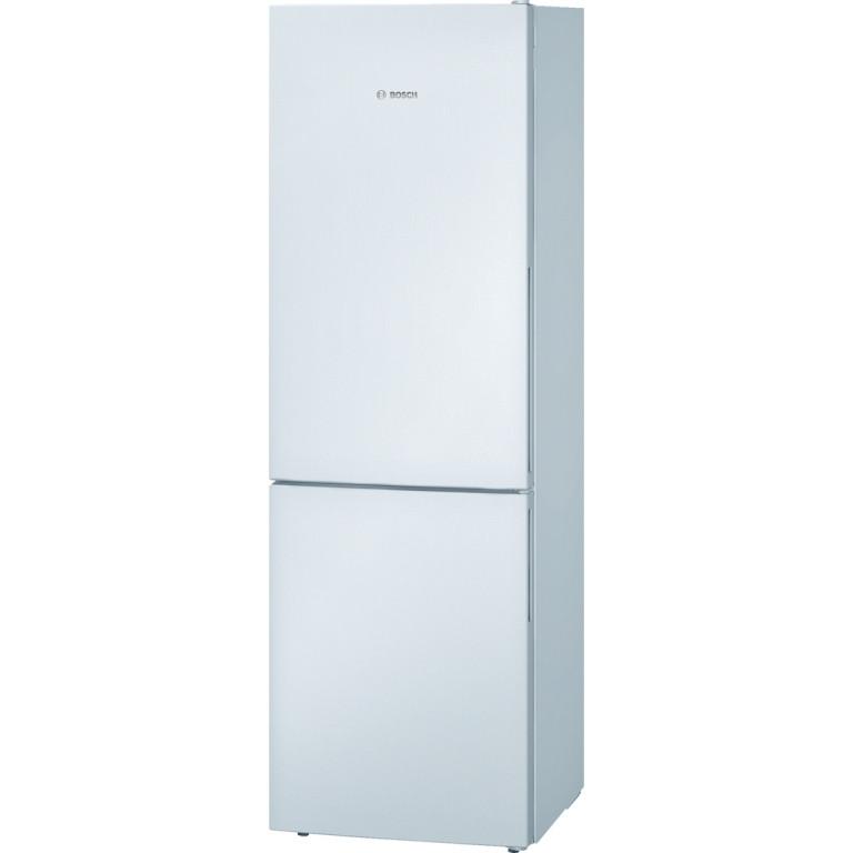 Двухкамерный холодильник Bosch KGV36VW32E