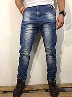 Мужские джинсы INFOR'S HOMME DENIM оригинал 105537
