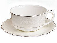 "Чайный набор ""Авери"" 2 предмета 400 мл, Lefard, 264-648"