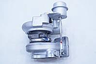 Турбина восст. (Турция) Citroen 0375F6 EGTS 125-,, HP (л.с.)