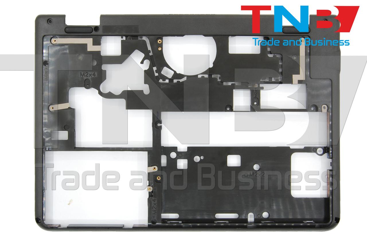 Нижня частина (корито) LENOVO ThinkPad Yoga 11e Чорний Тип2