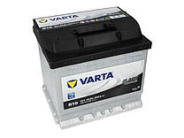 Аккумулятор VARTA BLD 45Ah EN400 R+ (B19)