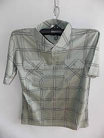 Рубашка мужская - прямой поставщик Одесса 7км